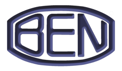 Benati Group Srl LOGO
